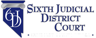 Sixth Judicial District Court